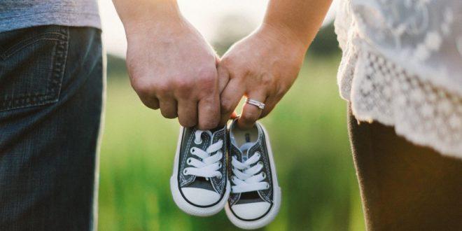 métodos naturales elegir sexo bebé