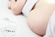 Rubeola embarazo