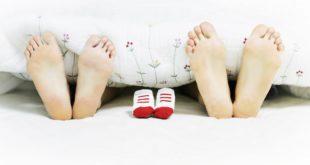 Elegir sexo bebé naturabb