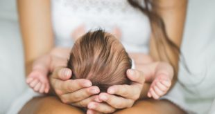 Cuidados perineales posparto