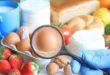 desarrollo alergias embarazo embarazada