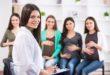 Métodos preparación parto