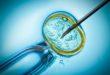 FIV fecundación in vitro asistida